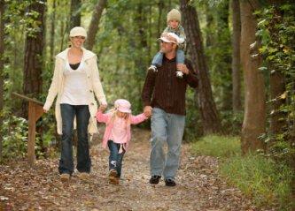 familyhiking1