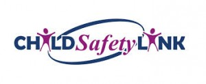 child-safety-link-logo