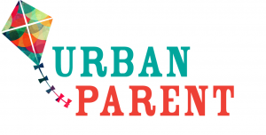 Urban Parent – Halifax