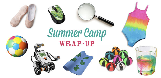 summercamp2014_slider
