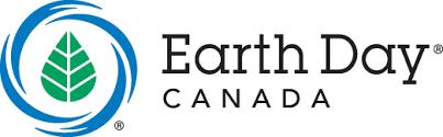earth2106