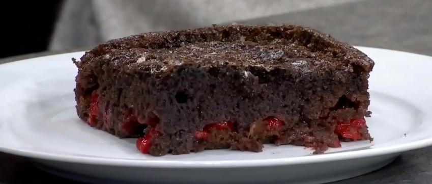 density cake - final