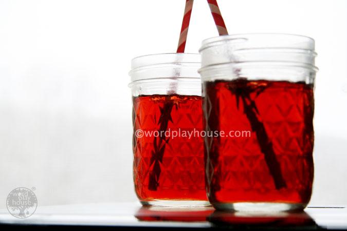 jellyjuice