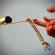 Let's Discover: Un-beelieve-able Balancers