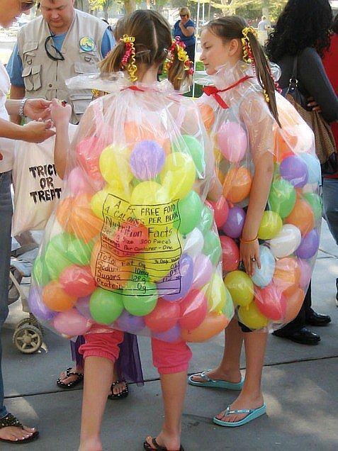 Bag-Jelly-Beans