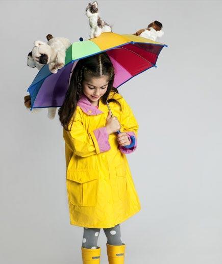 umbrella-girl_gal