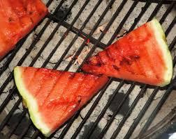 grillfruit