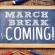 March Break Camps 2019!